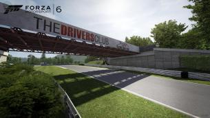Forza 6: 40 voitures – semaine 4