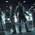 image de watch dogs