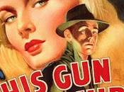 Tueur gages This Hire, Frank Tuttle (1942)