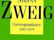 Zweig Rilke