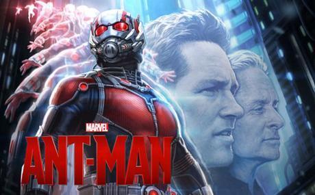 Marvel-Ant-Man-Movie