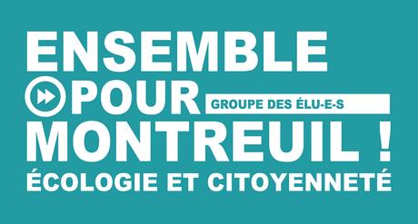 EXPULSION DU SQUAT WILSON : COMMUNIQUÉ DE PRESSE DU GROUPE ENSEMBLE POUR MONTREUIL