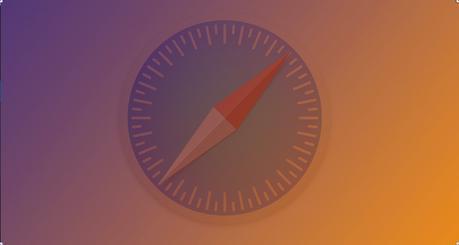 Astuce iPhone: iOS 9 gère les mots de passe dans Safari