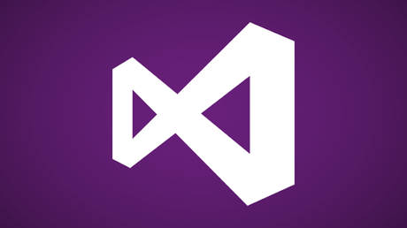 nouvelle version de Visual Studio