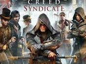 Regardez plus minutes teaser nouveau Assassin's Creed
