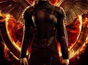 Cinéma Hunger Games Révolte Partie bande annonce