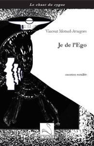 VINCENT MOTARD-AVARGUES, POESIE, EXTRAITS