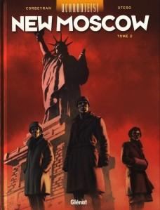 NewMoscow2