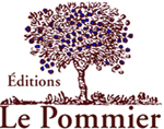 Éditions Le Pommier