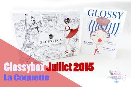 glossyboxjuilletcover