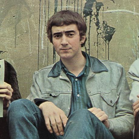 L'Usine à Talent de John Mayall & The Bluesbreakers en 7 Gradués des Années 60