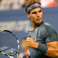 Le Top 20 des athlètes les plus «marketable»