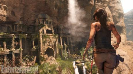 rise-of-the-tomb-raider-4--142904