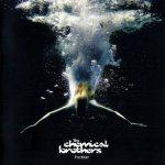 Chemical Brothers ' Born In The Echoes