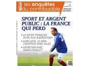 Stade Lille. Éric Darques «Martine Aubry prochain domino tombera»