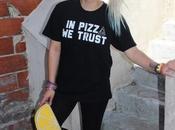 Envie Pizza Lover