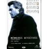 Meilleurs films décennie 2000-2009 (20/11)