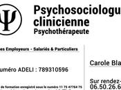 différences entre #psychologue #coach
