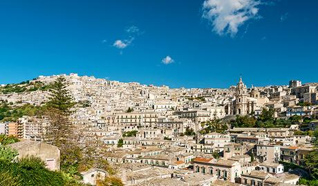 50 things to do in Sicily once in a lifetime 21