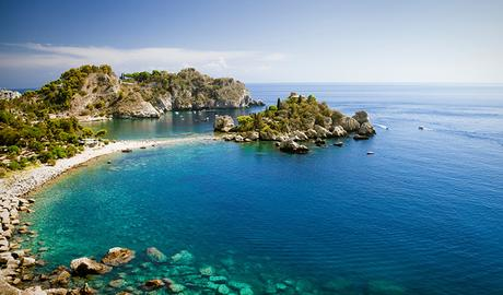 50 things to do in Sicily once in a lifetime 5
