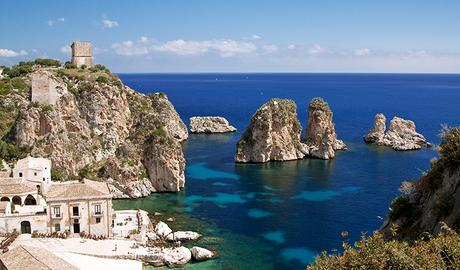50 things to do in Sicily once in a lifetime 4