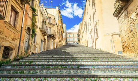 50 things to do in Sicily once in a lifetime 12