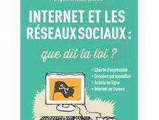 lire Internet réseaux sociaux Fabrice Mattatia