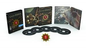 game-of-thrones-season-two-steelbook-blu-ray-wbhe-scenographie