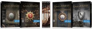Game-of-Thrones-Blu-Steel-Box