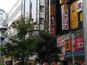 [Voyage Tokyo n°3] mode, beaucoup Pokemon