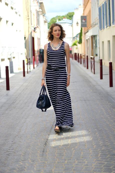robe_longue