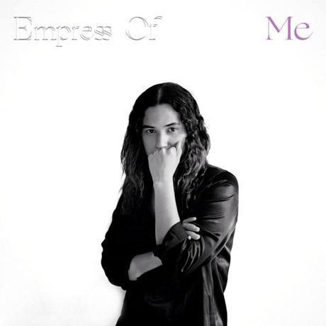 Blog Empress Of Avis Album Empress Of