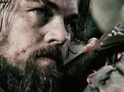 Enfin Oscar pour Leonardo DiCaprio avec Revenant?