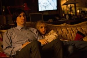 While-were-young-Adam-Driver-Amanda-Seyfried