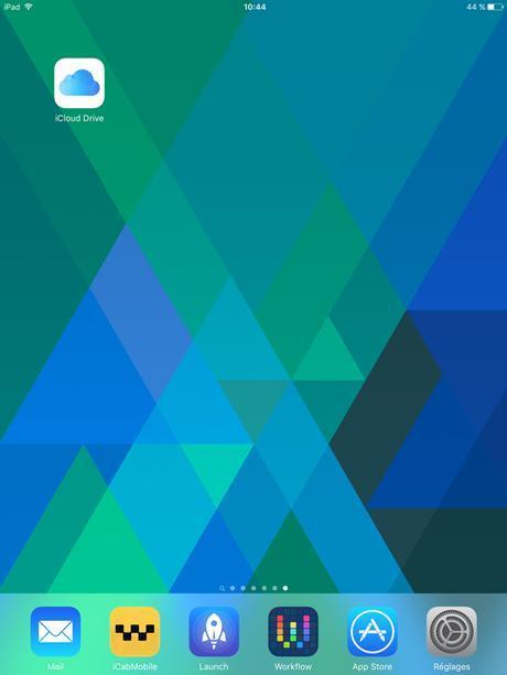 iOS 9: comment bien se préparer