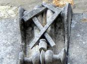 outils maçon Meschers-sur-Gironde (17)