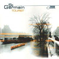 St Germain {Tourist}