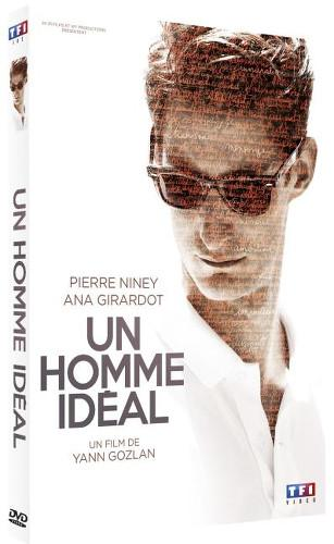 un-homme-ideal-dvd-cover