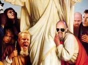 Lemmy Dieu.