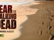 [NEWS] Fear Walking Dead saison spin-off