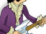 guitar Héro jour Wayne Kramer