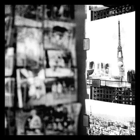 Passion cartes postales #lundisadeuxdaliceetzaza