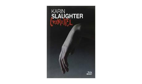 Karin-Slaughter-Criminel