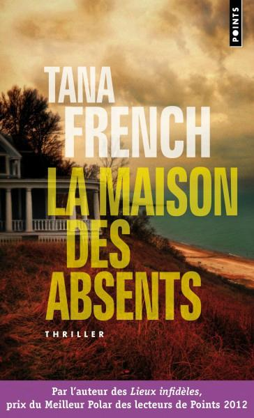 La-Maison-des-absents-de-Tana-French_reference