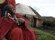 Sagesse Massaï