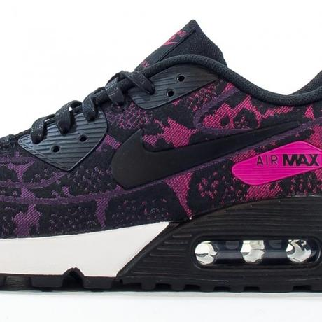 nike-wmns-air-max-90-jacquard-mulberry 749326-500