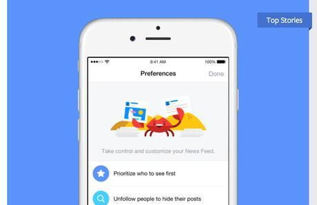 Twitter pour iOS sauvegarde vos brouillons