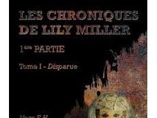 Chroniques Lily Miller Tome Ness Pretty Little Liars Française