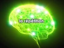 Parlez-vous les mêmes langages que votre cerveau ?