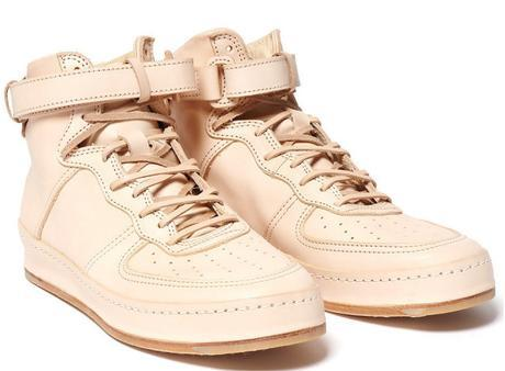Hender Scheme-manual-industria-product-01-natural-nike-dunk